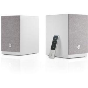 Audio pro A26 Blanche - Enceinte sans fil