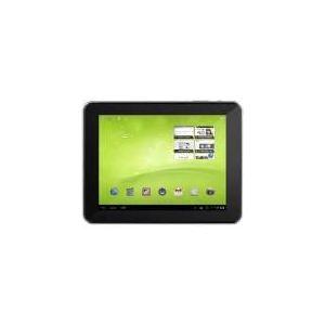"TrekStor SurfTab ventos 8.0 8 Go - Tablette tactile 8"" sur Android 4.1"