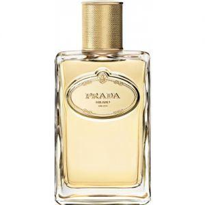Prada Infusion d'Iris Absolue - Eau de parfum pour femme