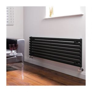hudson reed radiateur design horizontal vitality 1304. Black Bedroom Furniture Sets. Home Design Ideas
