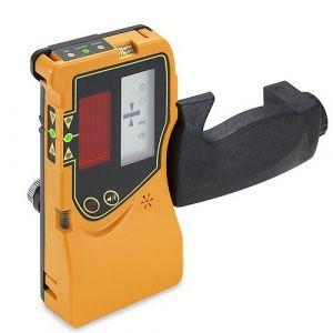 Metland Cellule réception laser FR55 pour lasers lignes