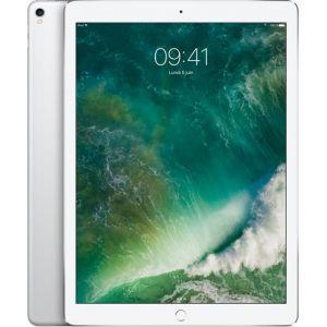 """Apple iPad Pro 12.9"""" 256 Go (2017)"""