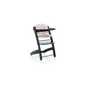 Cosatto Chaise haute Pretzel