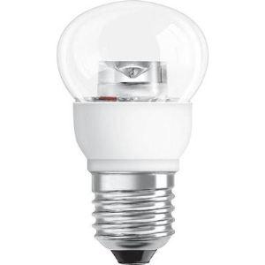 Osram Ampoule LED Star Classic P 4W 827 CD E27