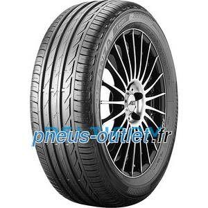 Bridgestone 225/45 R17 91W Turanza T 001 RFT *