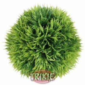 Trixie On Ball For Aquarium Algae