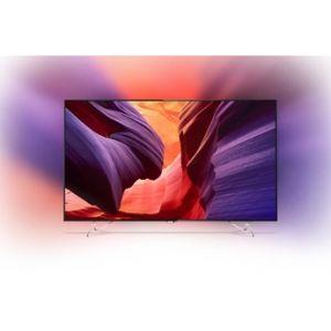Philips 65PUS8901  - Téléviseur LED 165 cm ultra-plat 4K avec Android TV