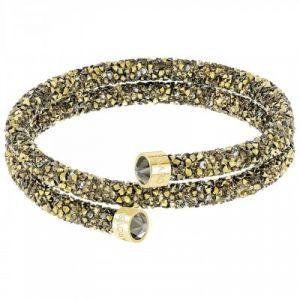 Swarovski Bracelet Bijoux 5373047