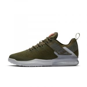 Nike Chaussure de training Zoom Domination TR 2 Homme - Vert - Taille 45