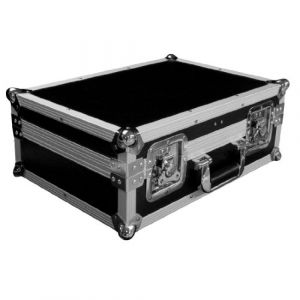 Accu-Case Accu Case ACF-SW/Tool Box Etui accessoires