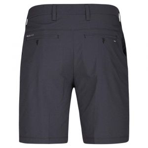 Nike Short Hurley Dri-FIT Chino 48,5 cm pour Homme - Noir - Taille 38 - Male