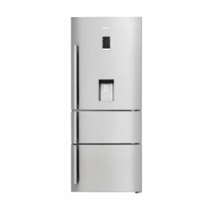 refrigerateur 1 porte distributeur d 39 eau comparer 87 offres. Black Bedroom Furniture Sets. Home Design Ideas