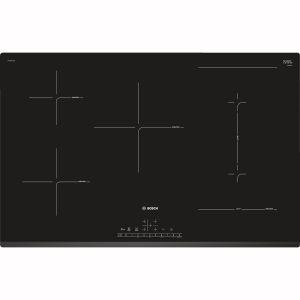 Bosch PVW831FC5E - Plaque induction