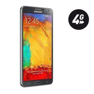 Samsung Galaxy Note 3 32 Go (N9005)