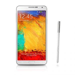Samsung Galaxy Note 3 32 Go (N9005)