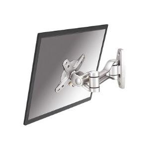 """Newstar FPMA-W1020 - Support mural pour écran 10 à 24"""" max 10 kg"""