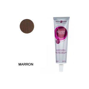 Eugène Perma Marron - Coloration Blush Satine
