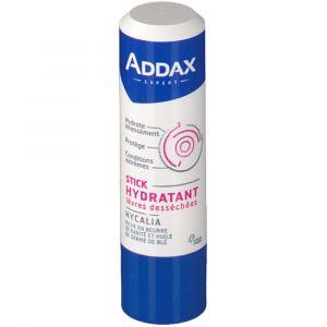 Addax Hycalia - Soin hydratant pour les lèvres