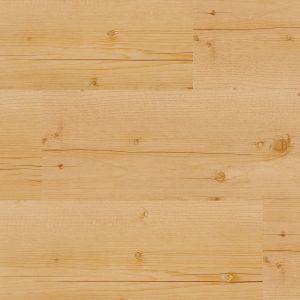 Gerflor Senso Natural `Oak Pine`