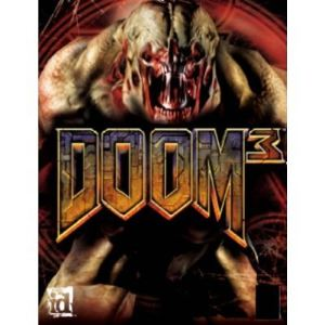 Image de Doom 3 [PC]