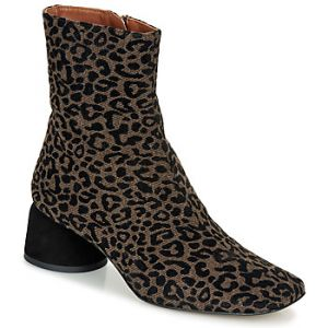 Castaner Boots LILO Marron - Taille 37,38,39,40