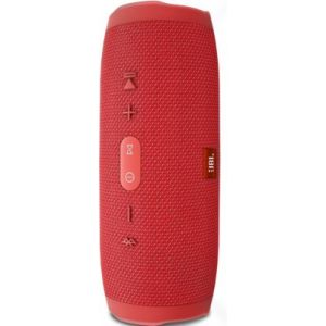 JBL Charge 3 - Enceinte Bluetooth Waterproof