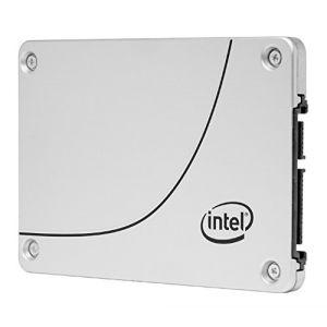 Intel SSDSC2BB012T701 - SSD S3520 1.2 To SATA 6Gb/s