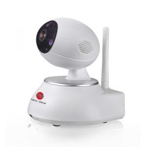 New Deal NDS-PT100W ECO - Caméra de surveillance IP motorisée connectée
