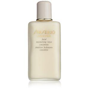 Shiseido Concentrate - Emulsion hydratante concentrée