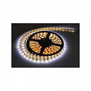 Vision-El Bandeau LED pro 5m 24W Blanc chaud 2700