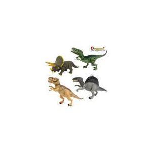Sidj Dinosaure électronique articules