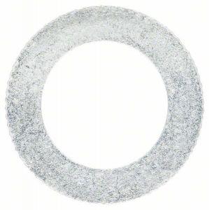Bosch Bague de réduction pour lames de scie circulaire, 25,4 x 16 x 1,8 mm 2600100227