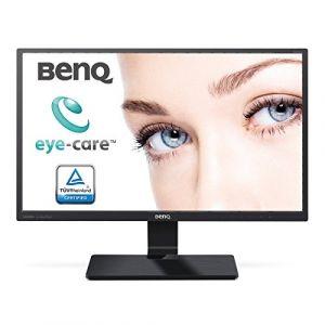 """Benq GW2470HL - Ecran LED 24"""""""