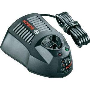 Bosch 1600Z0003L - Chargeur 30 min pour batteries Lithium-Ion AL 1130 CV