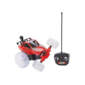 Fast Lane Buggy Lightning Striker - Voiture radiocommandée