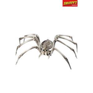 Smiffy's Squelette d'araignée