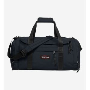 Eastpak Reader S + Sac de Voyage, 53 cm, 40 liters, Bleu (Cloud Navy)