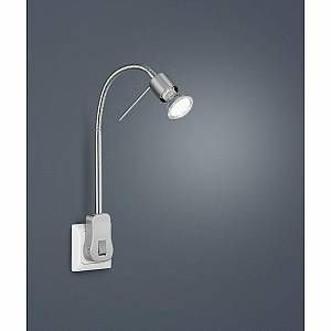 Comparer Lampe Murale Flexible Led 198 Offres Ybgfy76