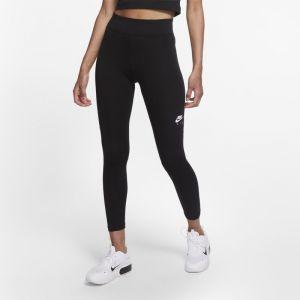 Nike Legging 7/8 Air pour Femme - Noir - Taille S - Female