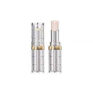 L'Oréal Color Riche 905 Spicegirl - Rouge à lèvres Shine