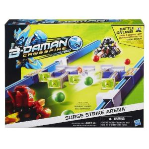 Hasbro B-Daman arène (assortiment)