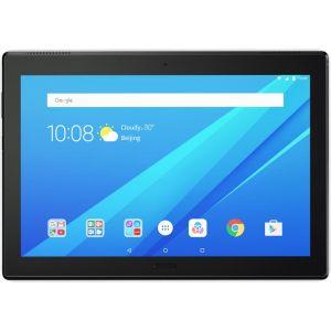Lenovo Za2j0056de 25,654cm (10,1) Tablette PC