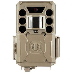 Bushnell Core 24MP No Glow - Tan