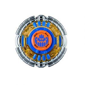 Auldey Glare Apsis - Toupie en métal Infinity Nado