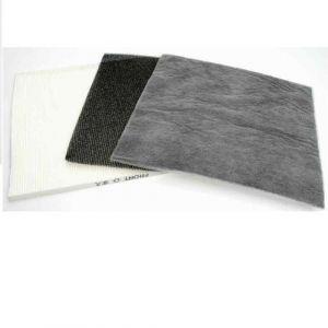 Delonghi 5537000900 - Filtre (Hepa + filtre de charbon) pour purificateur d'air