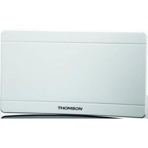 Thomson 00131942 - Antenne d'intérieur TNT