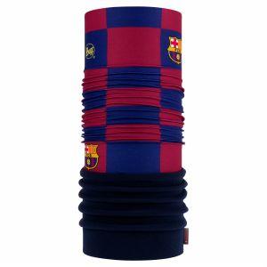 Buff Tours de cou -- Fc Barcelona Polar - 1st Equipment 19-20 / Night Blue - Taille One Size