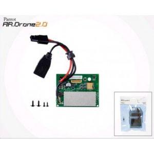 Parrot Carte mère pour AR.Drone 2.0