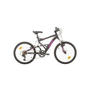 Avigo A-Force Femme - Vélo VTT 20''