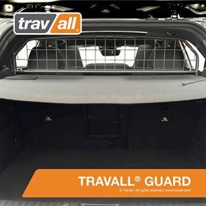 TRAVALL Grille auto pour chien TDG1461